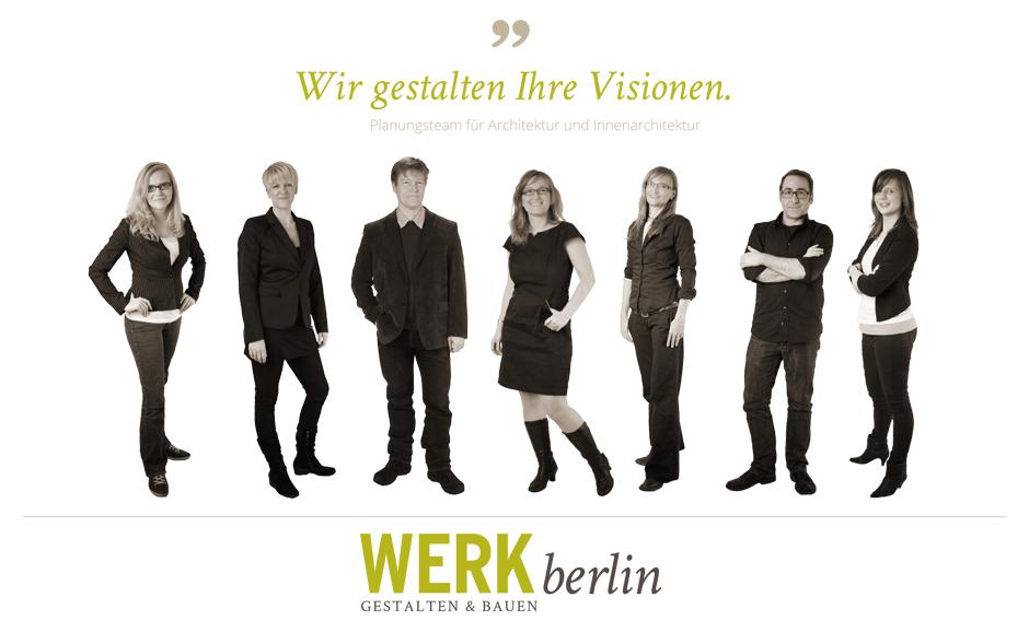 WERKberlin_logo